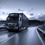 Retrasos en la entrega de las mercancías